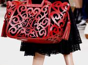 SS13 Fashion Week Best Bags