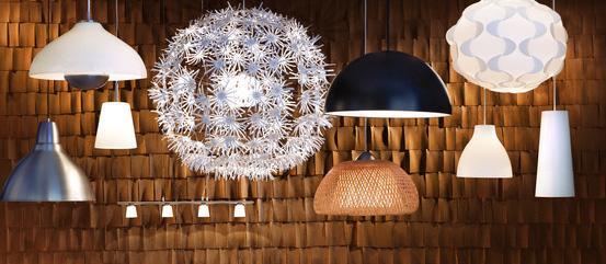 Luminaire - Luminaire design - IKEA