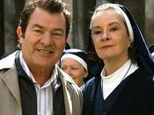 Audiences TNT: tête avec Soeur Thérèse.com score pour France