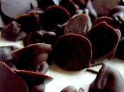 Pepites chocolat maison