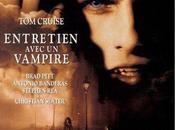 Entretien Avec Vampire