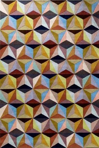 Papierpeint9 papier peint psychedelique - Papier peint psychedelique ...