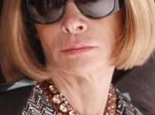Scoop Anna Wintour sait sourire