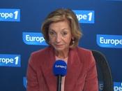 Nicole Bricq Florange gouvernement bat»