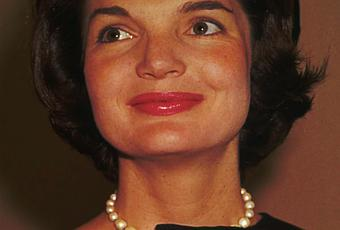 natalie portman la prochaine jackie kennedy paperblog. Black Bedroom Furniture Sets. Home Design Ideas