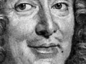 plaisirs démodés (2): Roger Rabutin, comte Bussy