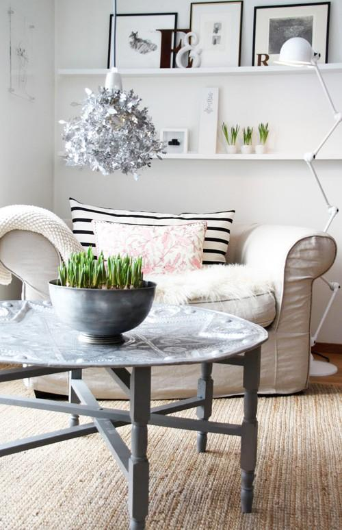 le petit coin cozy de decouvrir design paperblog. Black Bedroom Furniture Sets. Home Design Ideas