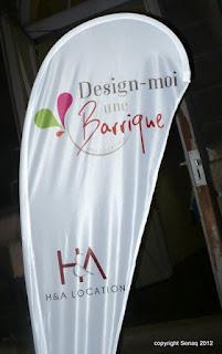 restaurant café andrée putman bordeaux