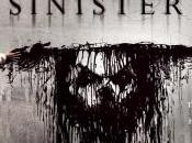 Bande-Annonce: Sinister avec Ethan Hawke