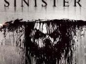 Bande-Annonce: Sinister avec Ethan Hawke