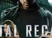 Film 2012 Total Recall, grande déception