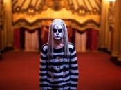 [News] Lords Salem premier trailer pour nouveau film Zombie