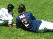 foot féminin montpellier 2012!