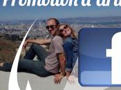 Nouveauté Facebook octobre 2012 Promotion posts pour particuliers mise jour centre d'aide ligne