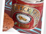 Cookies mélasse...une belle découverte