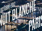 Nuit Blanche Paris, bons plans famille