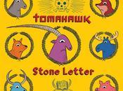 Tomahawk dévoile premier extrait.