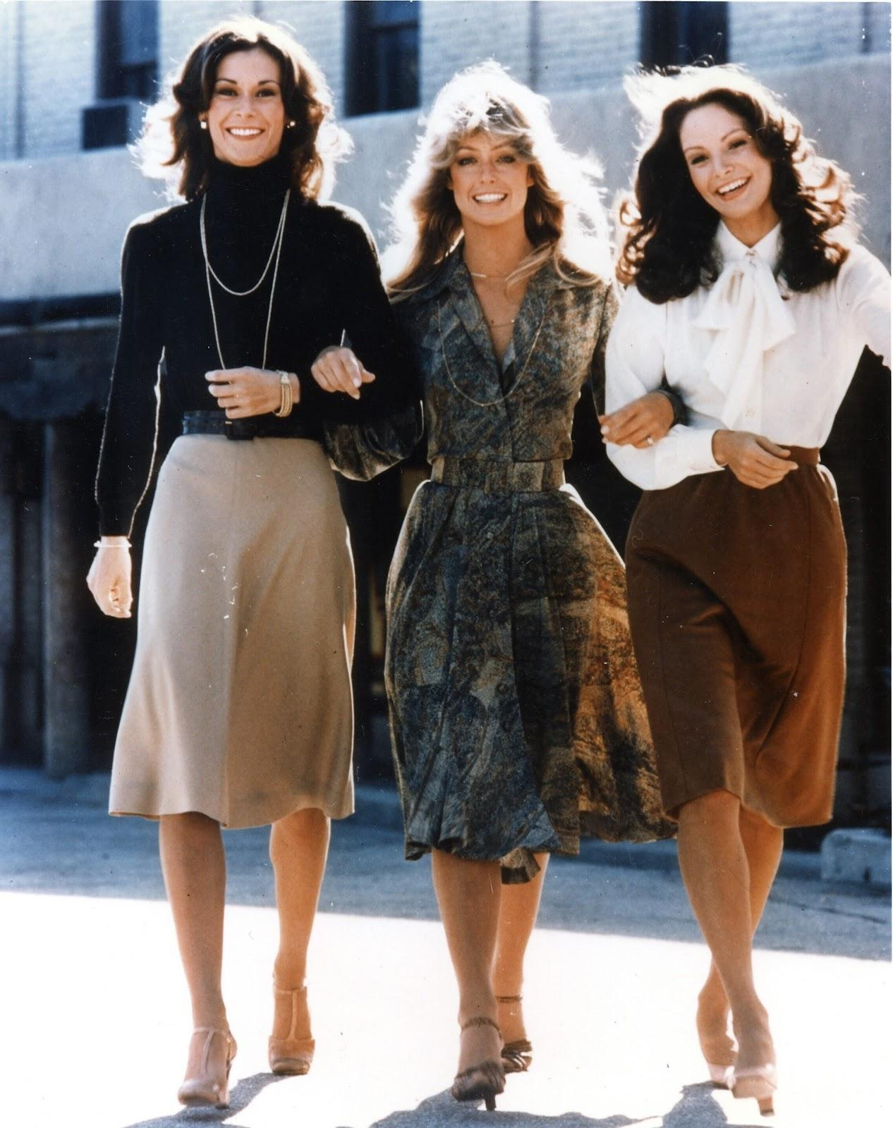 charlies angels essay During the fall of 2002, through concerned individuals, we discovered the  following regarding the highly anticipated sequel to charlie,s angels.