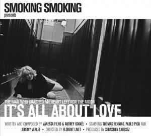 Vos derniers CD / LP / DVD  ... achetés  - Page 3 Smoking-smoking-sortie-premier-album-its-all--L-MQcghB