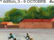 Annecy Cinéma Italien Palmarès 30ème édition