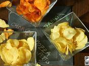 l'Apéro, c'est VICO Mais reine Chips
