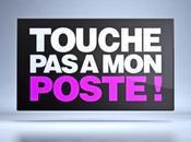 première Touche poste soir direct 18h15 (Vidéo)