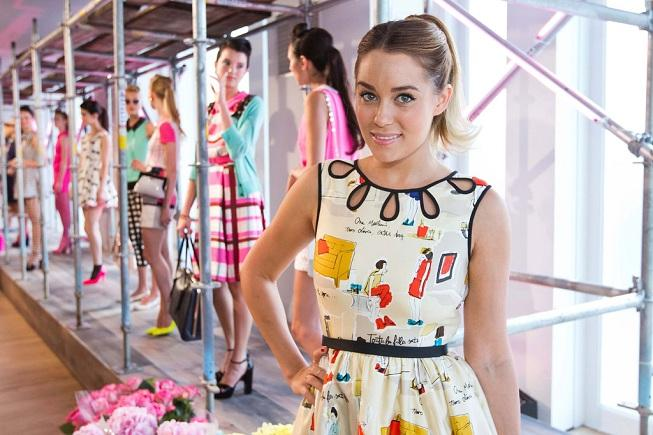 Lauren-conrad-kate-spade-new-york-presentation-3vjvrtiakd3x