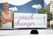 coach pour changer avec Elodie Gossuin soir France