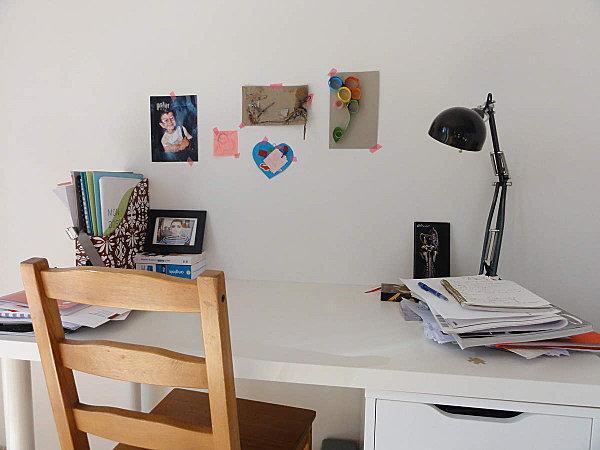 le petit monde de juriste in the city paperblog. Black Bedroom Furniture Sets. Home Design Ideas