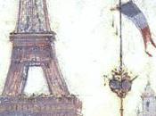 Mystère Saints-Pères, Claude Izner