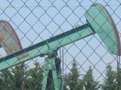 Nigéria pétrole pour plus transparence