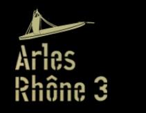 Musée Départemental ARLES ANTIQUE Jeudi 11 Octobre 2012 à 18h30
