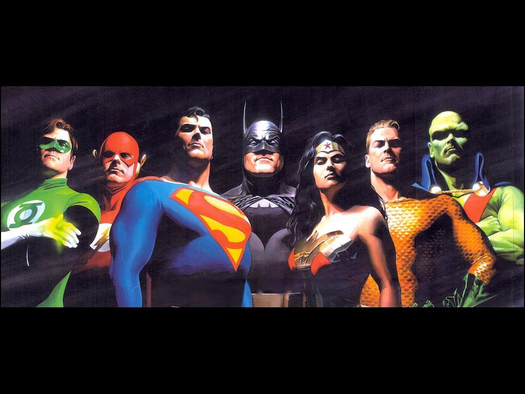 Super heroes super héros superhéroes