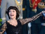 Mireille Mathieu ridiculise plus attaquant justice deux émissions humoris-tiques