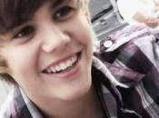 Mineur, Justin Bieber aurait participé jeux boire