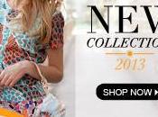 Découvrez notre page Facebook Dressing Star