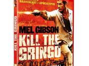 Présentation Concours Kill Gringo