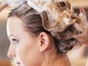 astuces professionnelles pour booster cheveux plats