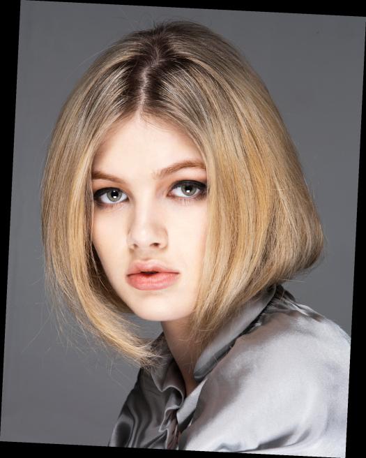 Coupe cheveux frises 2014 modele de coupe de yorkshire for Coupe cheveux 2014