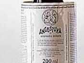 Angostura, potion magique tous cocktails