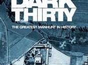 Nouvelle bande annonce pour Zero Dark Thirty