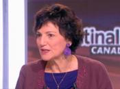 Dominique Bertinotti «l'engagement sera tenu dans délais brefs»