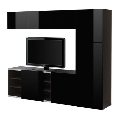 du rangement chez ikea paperblog. Black Bedroom Furniture Sets. Home Design Ideas