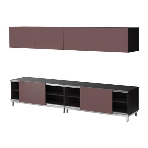 du rangement chez ikea paperblog. Black Bedroom Furniture Sets. Home Design Ideas
