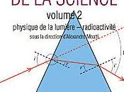 Regards textes fondateurs science, volume