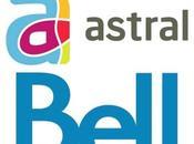 Fusion Astral-Bell toujours plus concentration dans médias canadiens