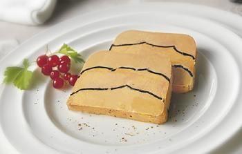 Ordinary Cuisson Du Foie Gras Frais #1: Guide-foie-gras-noel-reussi-L-PCIonk.jpeg