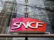 cadre d'Orange insulte employée SNCF (Vidéo)