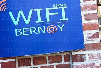orange wifi gratuit identifiant. Black Bedroom Furniture Sets. Home Design Ideas