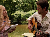 Critiques Séries Nashville. Saison Episode Can't Help